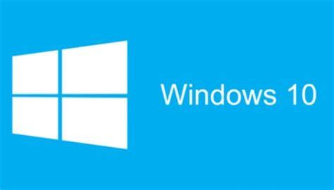 imagenes del sistema operativo windows 10 c 243 mo elegir los iconos del sistema que aparecen en la