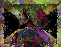 biography of jamaican artist judy macmillan my favourite painting by jamaican artist judy ann