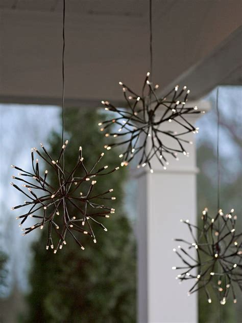 cheap lighted branches battery operated 949 best holiday decorating images on pinterest