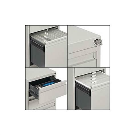 3 drawer vertical metal file cabinet global office g series 3 drawer vertical metal file