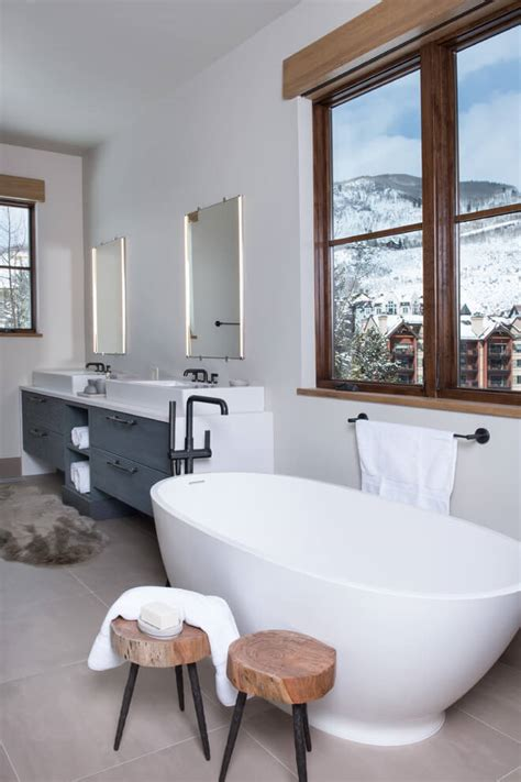 tommasini design group home facebook 016 vail ski hause reed design group 171 homeadore