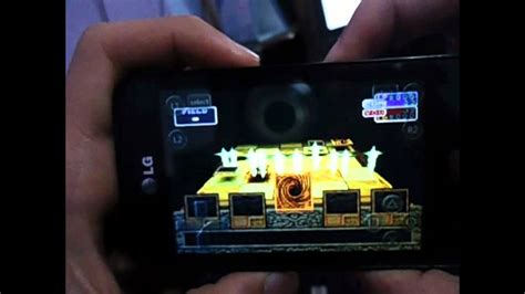 game android yugioh mod yu gi oh para android youtube