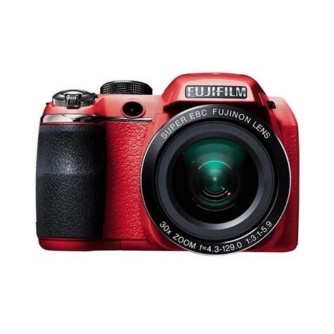 Kamera Fujifilm Finepik S4500 崧 綷寘 fujifilm finepix s4500