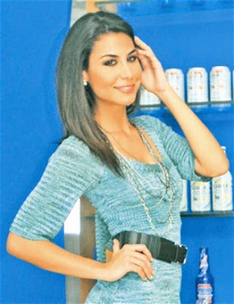 imagenes de jessica jordan jessica jordan es candidata del mas bolivia decide