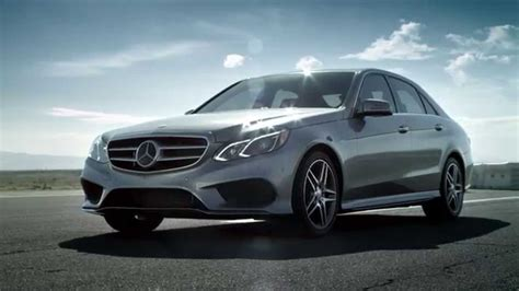mercedes 2015 e class mercedes hq wallpapers and pictures page 2