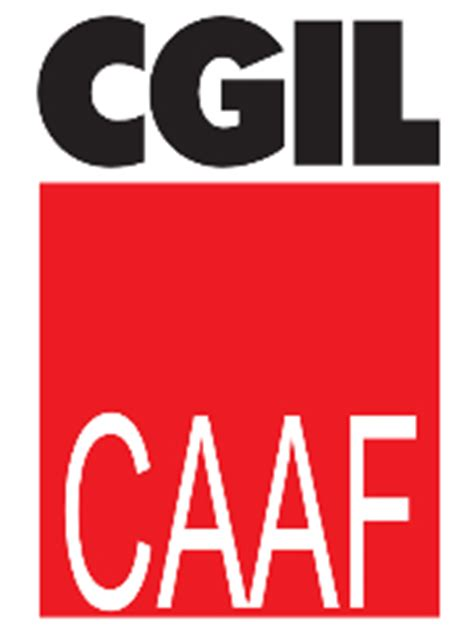 sedi caaf cgil cgil pesaro urbino 187 caaf centro assistenza fiscale