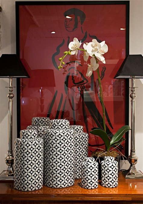 decoracion oriental online online product sourcing cuadros modernos decoraci 243 n