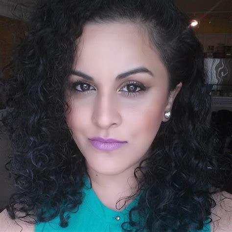 lipstick colours breakdown makeup breakdown fotd zenorah