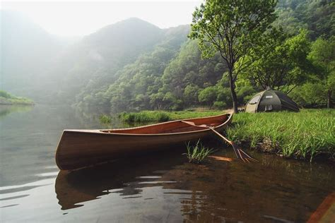 kayak boats nature 905 best canoeing images on pinterest nature adventure