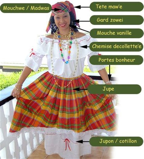 National Wear Day Fall In With Your by Our National Wear Our Culture Heritage