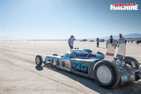 racing land usa bucket list el mirage street machine