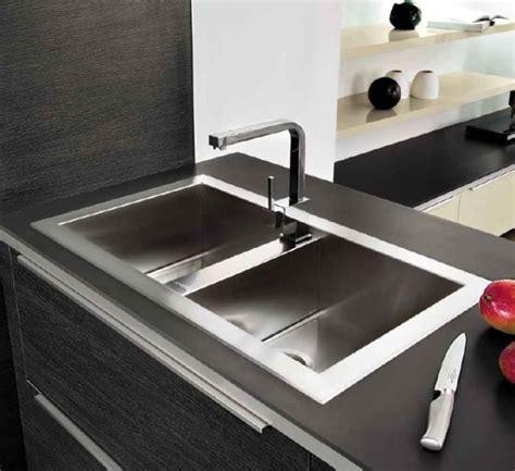 lavello vasca unica quale lavello scelgo