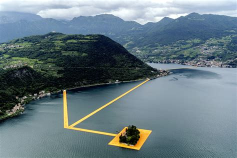 lago iseo lago d iseo the pearl of italy s lake district