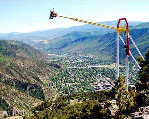 glenwood caverns adventure park swing 1000 images about gws caverns adventure park on pinterest