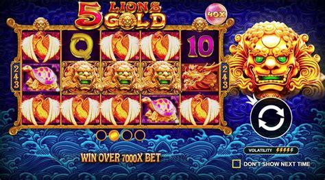 lions gold    chinese themed slot  pragmatic play slots zar
