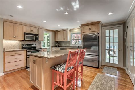 kitchen kitchen remodeling nc home design
