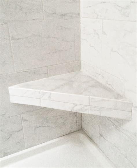 Vanity Stand Mirror Grandma S Walk In Shower Centsational