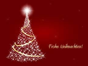 frohe weihnachten 004 kostenloses hintergrundbild 252 weihnachten