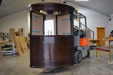 Solid Wood Aquarium Cabinets by Solid Wood Aquarium Cabinets