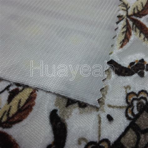 Style Upholstery Fabric by Sofa Fabric Upholstery Fabric Curtain Fabric Manufacturer