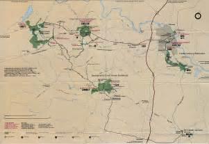 Va Tx Virginia Maps Perry Casta 241 Eda Map Collection Ut