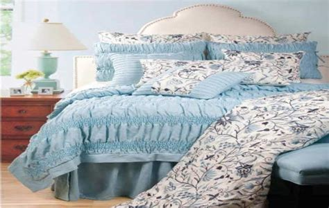 coastal collection bedding living room categories large frameless wall mirror elegant living room mirrors