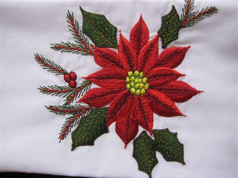 como bordar servilletas servilletas bordadas mod s r b 42 x 46 cms