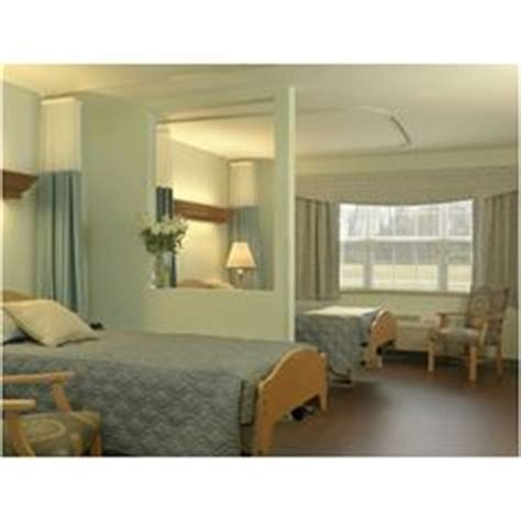 hopedale senior living room layouts nursing home interior design google search work ideas