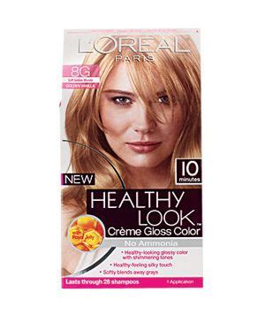 loreal hair color 28 washes 17 best ideas about best temporary hair color on