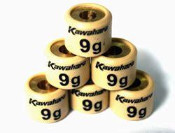 Per Cvt Mio Lama Soul Karburator Kawahara Racing 1000 1 Murah cara membuat honda beat kencang jendela informasi