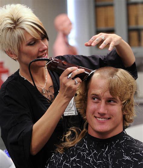 hairstyle boy airforce cut air force academy haircuts haircuts models ideas