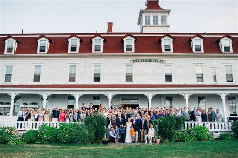 House Block Island by House Wedding On Block Island Rhode Island