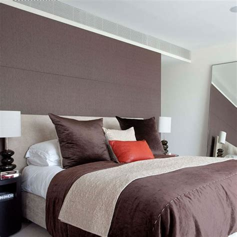 hotel style bedroom hotel style bedroom guest bedroom ideas housetohome co uk