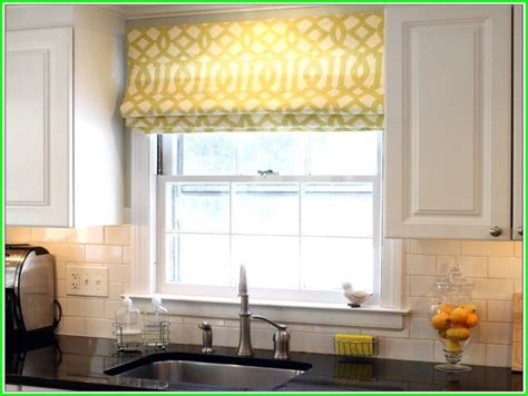 small basement window curtains smalltowndjscom basement window curtain ideas vendermicasa