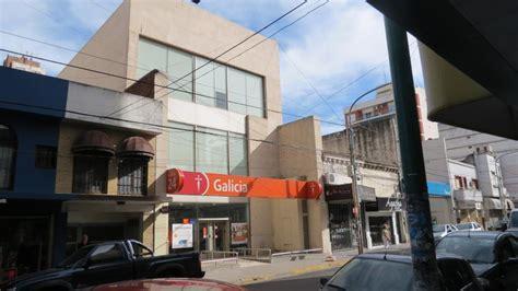 banco columbia prestamos sucursal banco columbia en quilmes buenos aires