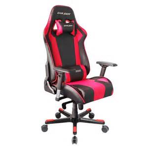dx razor chair dxracer k series pc office gaming chair black oh