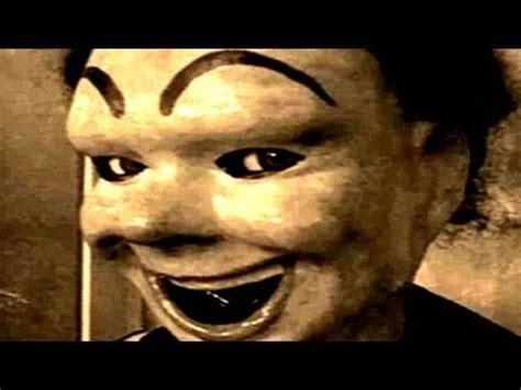 deep web imagenes macabras smile dummy video deep web horror youtube