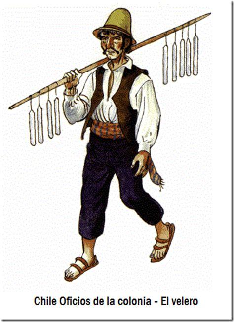 Como Es La Vestimenta Del Sereno De 25 De Mayo De 1810 | como es la vestimenta del sereno de 25 de mayo de 1810 im