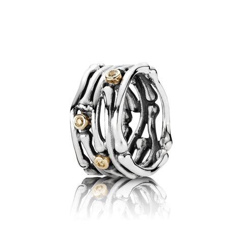 pandora ring pandora princess ring pandora charms canada
