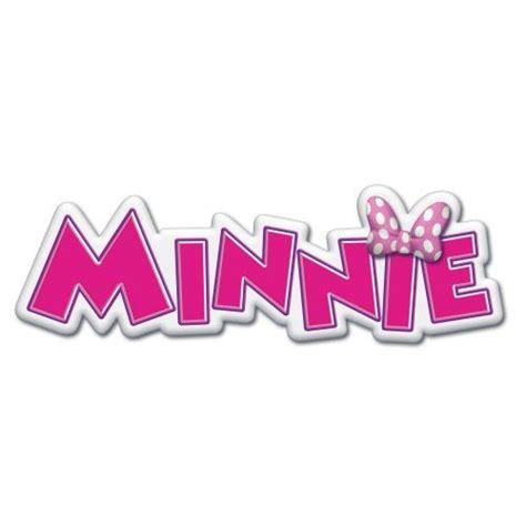 Baju Anak Branded Hello Disney Minnie Mouse premium branded toys shonn brothers wholesale