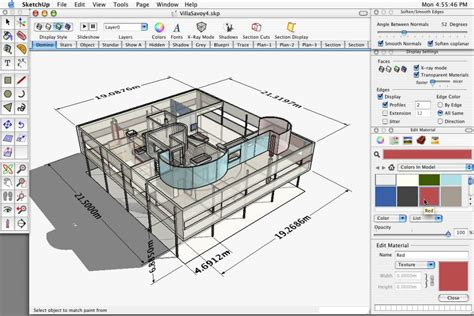 sketchup layout free download google sketchup pro 2017 crack plus keygen free download