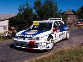 Peugeot 306 Maxi For Sale Peugeot 306 Maxi Kit Car 1996 98