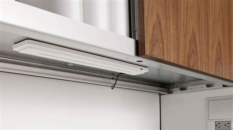 Led Shelf Lighting by Led Shelf Light Office Lighting Steelcase