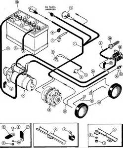 kubota zg222 parts diagram kubota tg1860 parts diagram elsavadorla
