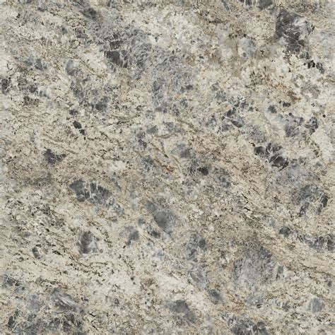 blue flower granite 180fx 174 by formica group blue flower granite