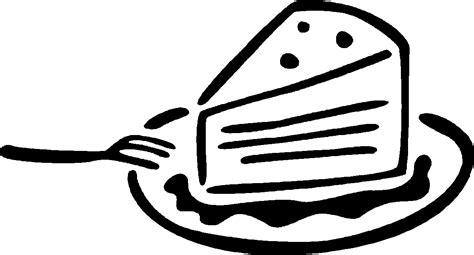 kuchen zeichnung mehrgenerationenhaus g 246 rmin