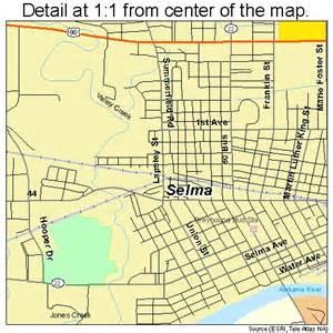 us map selma alabama pin by freya b on homesick