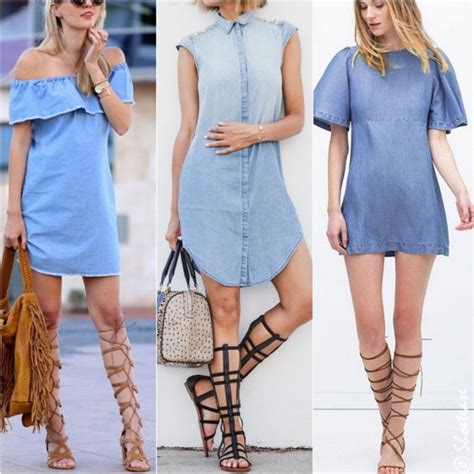 how to wear sandals how to wear gladiator sandals this summer