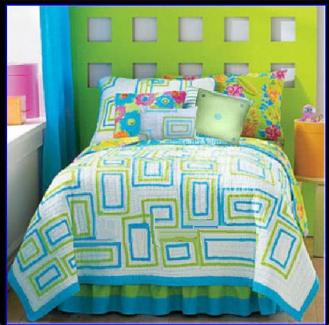 lime green and turquoise bedroom green bedrooms bedrooms design blue green limes green and blue bedrooms bedrooms