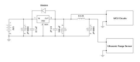 power supply decoupling capacitors power supply power supply decoupling